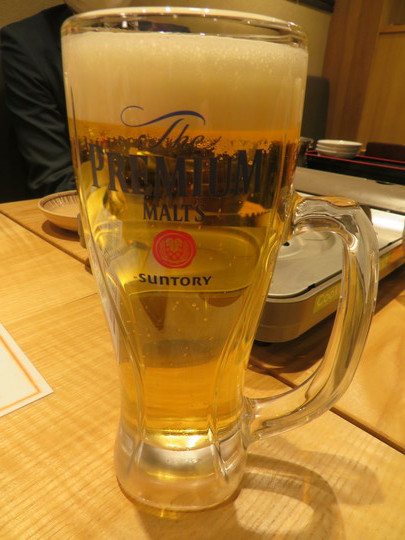 梅田・お初天神通り 「酒場博多一幸舎」 博多の居酒屋メニューが頂けるフロアがオープンしました!