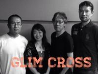 【GlimCross(グリムクロス)】17:00