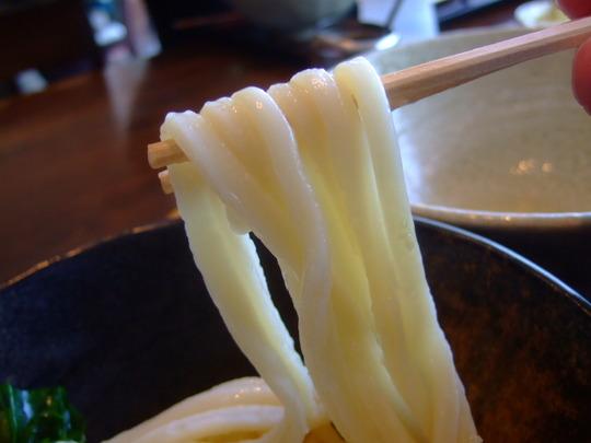 奈良・広陵町 「鈴庵」 巡礼第48弾 ひやかけ&青唐醤油!!