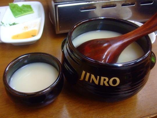 天下茶屋 「板前焼肉 一斗」 夏バテ解消に焼きまくりました!
