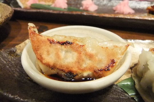 本町 「木温(こはる)」 素材にこだわる料理がリーズナブルに