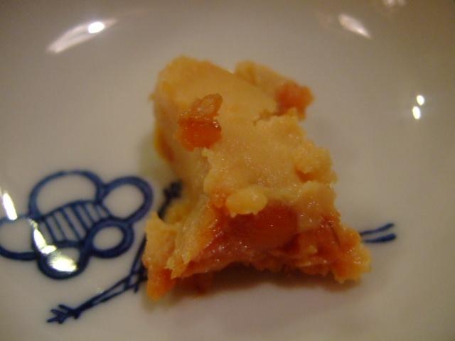箕面 「喜味」 おふくろの味を堪能してきました!!