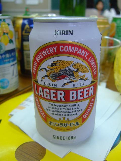 上本町・清風高校 「立ちあカーレー 大阪エイド 2011」