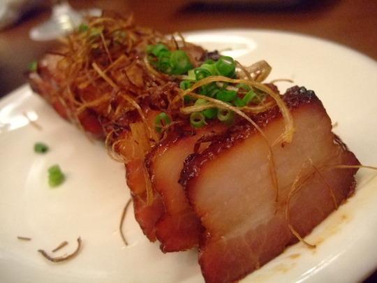 心斎橋 「stylish dining XENO(ゼノ)」