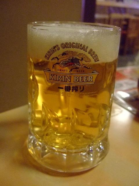 阪南・尾崎 「粋込」 大阪南の地で旬のしゃこを喰らう!!!