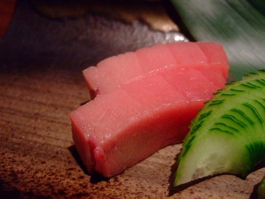 緑地公園 「武遊田」 厳選素材ワンランク上の料理が楽しめます