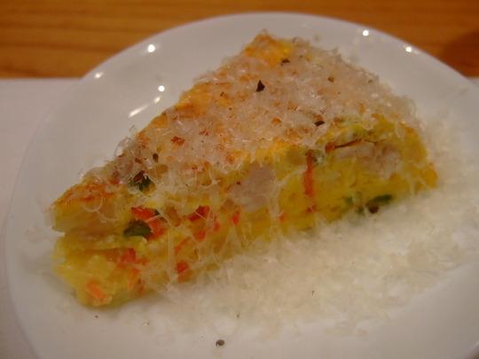 滋賀・堅田 「穏座」 メチャメチャ旨い地鶏のコースに大満足!