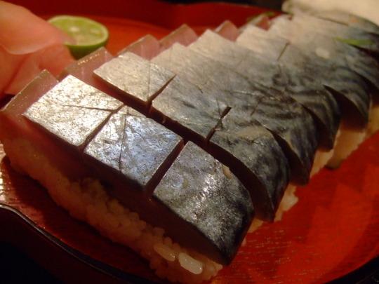 東淀川 「縄手」 元魚屋さんの素晴しい料理です!!!
