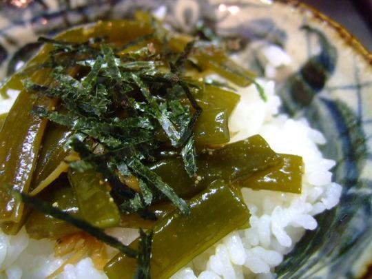 天満 「洛二神」 魚濃いつけ麺が限定で進化してこれまた旨い!