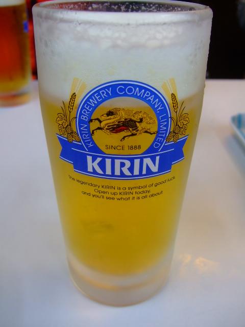 十三 「大衆酒場 十三屋」 昼間から飲んだくれる時は十三で!