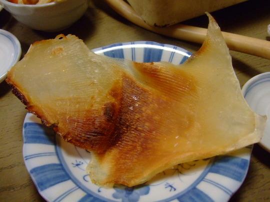 箕面 「喜味」 新鮮な地鶏から馬刺しが名物のお袋の味!!