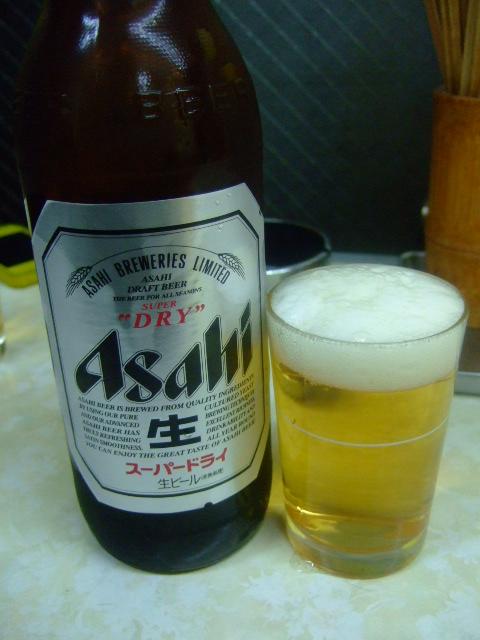 中津 「大西酒店」 角打ちの聖地で無垢の酒飲み比べ!!