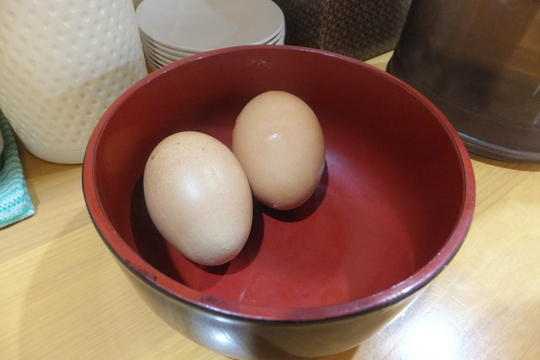 吹田・関大前 「東大」 ふつうで頂く徳島ラーメン!!!
