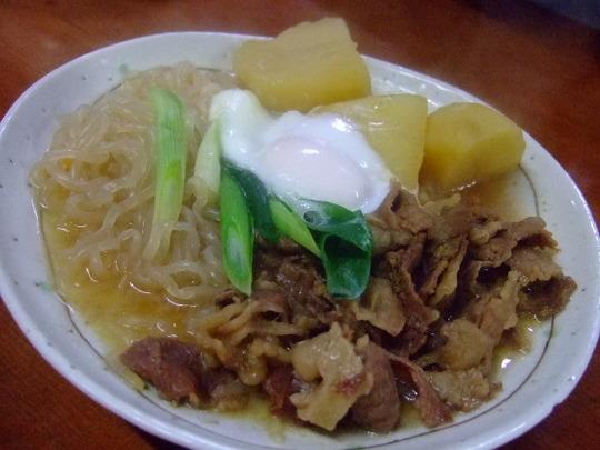中津 「いこい食堂」 驚異のコスパ!レトロ漂う昭和の居酒屋!
