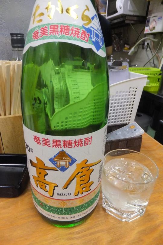 吹田 「ななを」 京都おばんざいの味でサクッと頂きます!!!