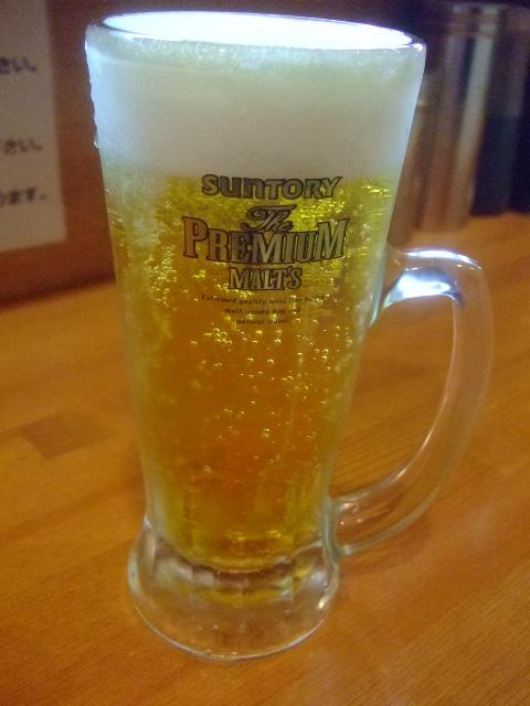 梅田 「しぇからしか」 2011年最後の〆は豚骨で!!!