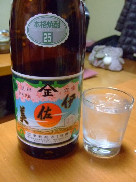 柏原 「ちゃんこ 三賀」 友綱部屋直伝の絶品ちゃんこを堪能!