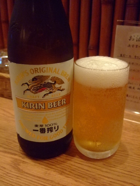 長堀橋 「七弐八製麺」 巡礼第3弾 鶏汁つけ麺(冷)!!!