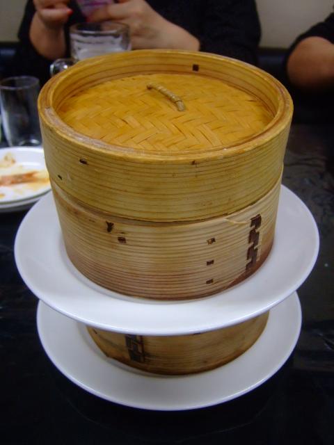 摂津・正雀 「四川屋 一創」 横浜・景徳鎮仕込の絶品麻婆豆腐