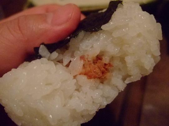 江坂 「源八 江坂公園店」 カレーうどんが美味しい居酒屋!!