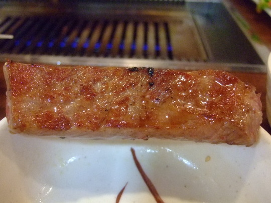 堺 「焼肉たきもと」 肉屋がやってるコスパ最高の下町の焼肉店