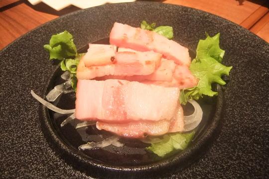 京都・京田辺 「ココロキッチン」 京都№1のハンバーグが!