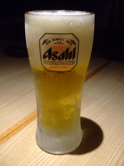 堺筋本町 「mo-ri(モーリ)」 ブロガーコンペ表彰式!!