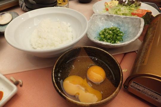 東大阪・荒本「福太郎」 難波の名店が東大阪市役所22Fに開店