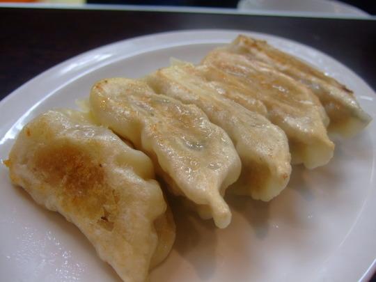 堺東 「純風殿」 自家製麺で生まれ変わりました!!!