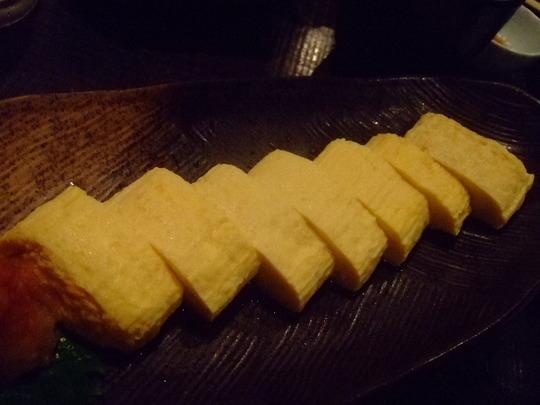 梅田・北新地 「とりひろ」 超お得な焼鳥のコースを頂きました