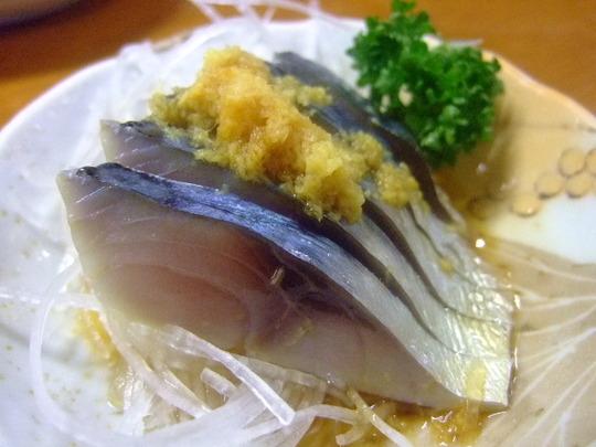 中津 「いこい食堂」 昭和モード全開の食堂を堪能してきました