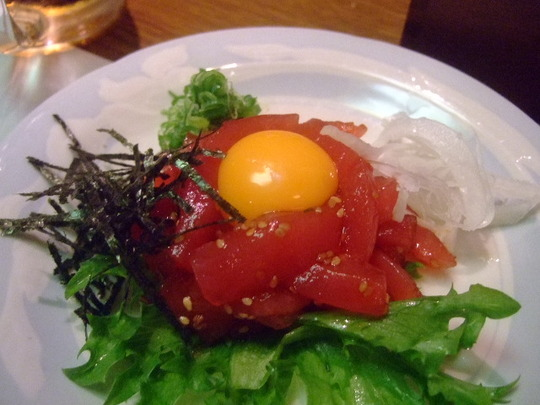 梅田 「食彩居酒屋 百番 梅田店」 大箱で安くてしかも旨い!