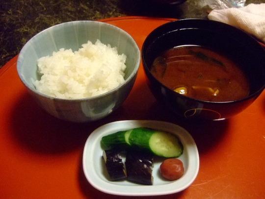 岡山・日生 「上内」 割烹でも牡蠣を堪能させて頂きました!!