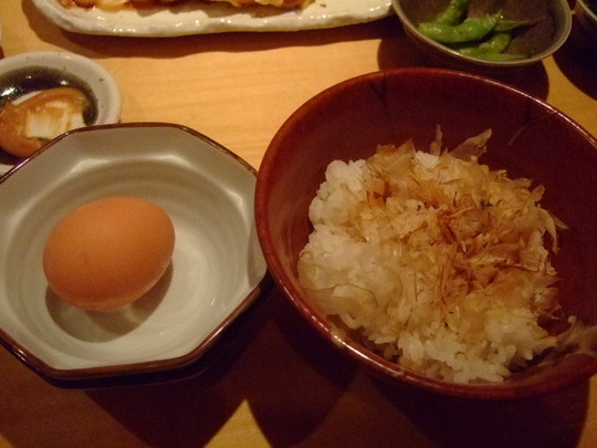本町 「神戸餃子酎房 えんじゃ」 キムラ君はじめました!!!