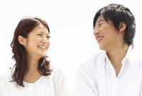 婚活パーティー 大阪2月度パーティー日程