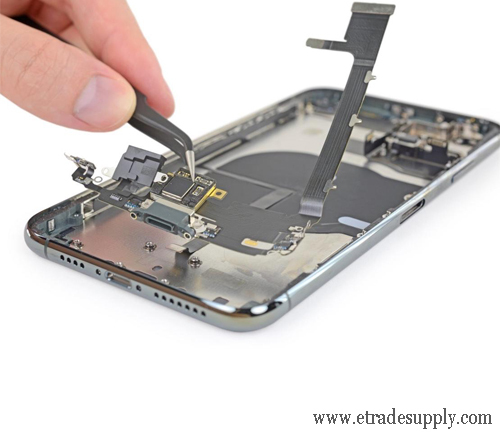 5 iPhone Repair Tips You Should Know