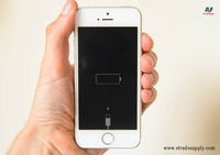 How to Keep Your iPhone on 100% Battery health