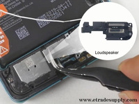 How to Replace Huawei P30 Lite Loudspeaker