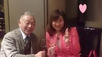 Dr.コパさまと会えました!! 2015/01/09 23:55:56