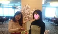プレシャス芦屋の女性会員さんvol.4