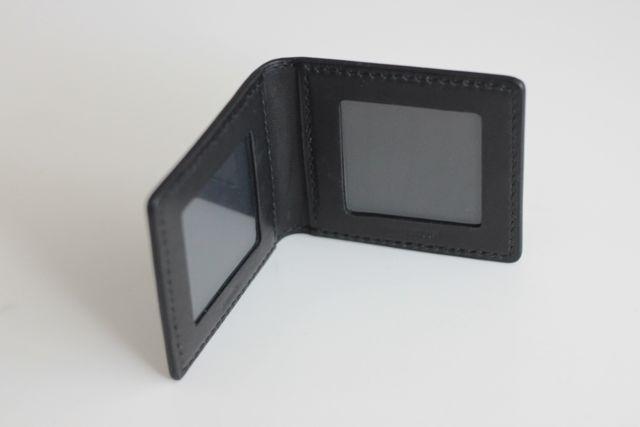 order item × photo frame
