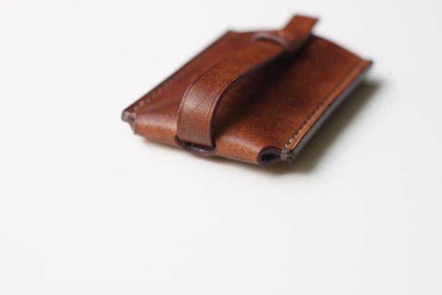clochette key case フィオッキホック『R3FACTORY VINTAGE』