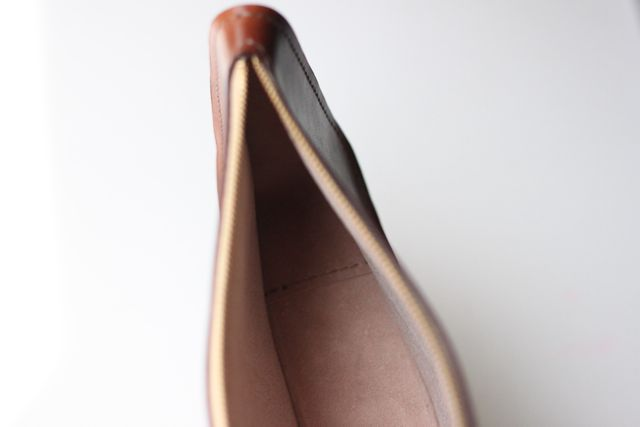bag in bag clutch bag『R3FACTORY VINTAGE』