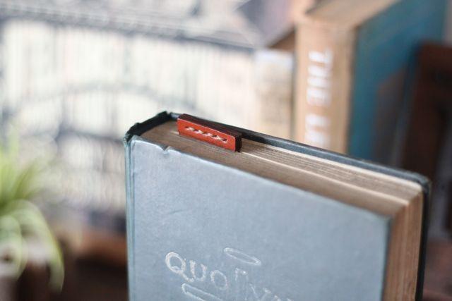 book marker『R3FACTORY VINTAGE』追加