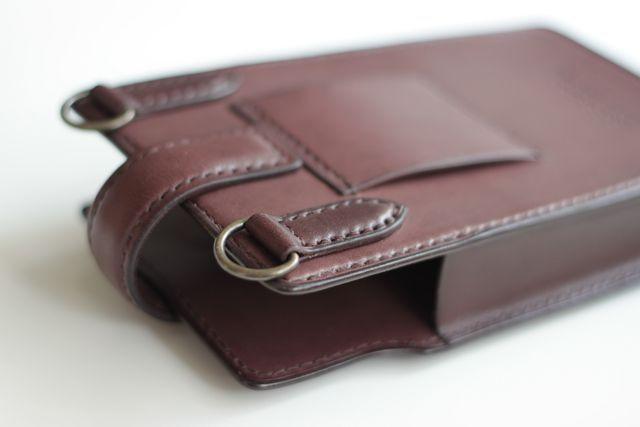 order item × iPhone6 plus holder