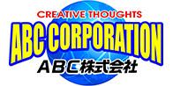 ABCコーポレーション