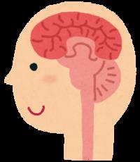 悶々考え続けると、脳が疲労します⇒自分内ブラック企業の出来上がり?