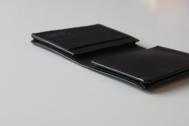 namecard case