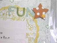 2012 6月おうちshop 参加作家さんご紹介(3)