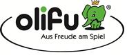 Olifu(オリフ)社のロゴ